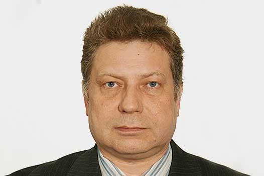 Picture of Черепок Алексей Александрович