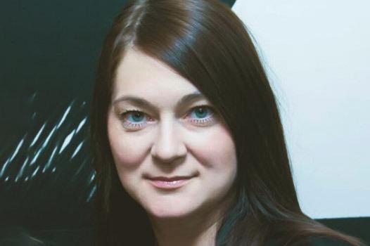 Picture of Коробкина Ольга Игоревна