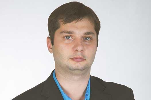 Picture of Сутягин Андрей Владимирович