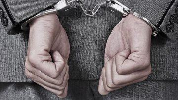 Что делать, если в отношении руководителя возбуждают уголовное дело?
