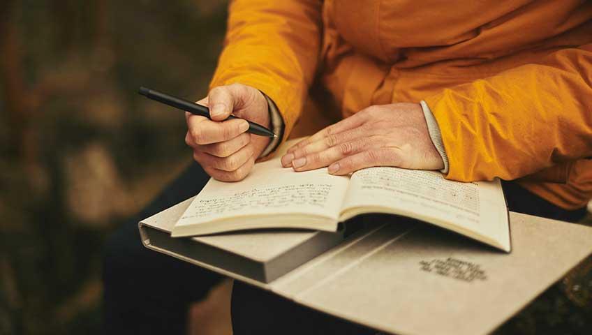 Как принять наследство? Два способа принятия наследства