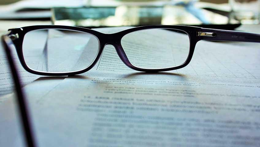 Как составить заявление в суд об установлении факта принятия  наследства?