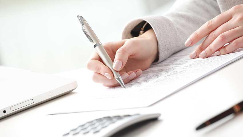 Что делать, если заказчик отказывается принять результат работ и не подписывает акты выполненных работ?