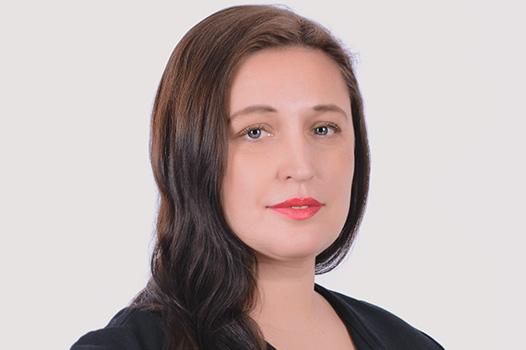 Picture of Куликова Юлия Александровна