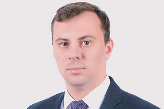 Picture of Михайлов Роман Викторович